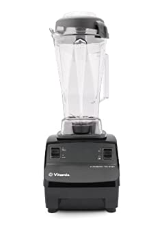Vitamix 1782 TurboBlend 2 Speed with 5-year Warranty $304
