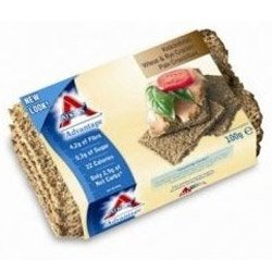 atkins-advantage-wheat-rye-cracker-100g