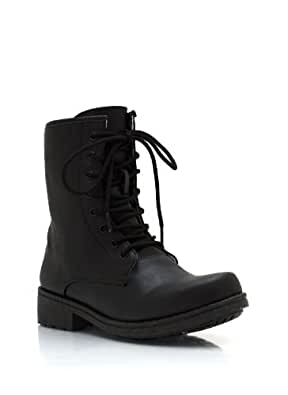 Clothing shoes jewelry women shoes boots ankle bootie