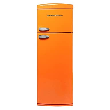CONTINENTAL EDISON CEF2D304OVRéfrigérateur