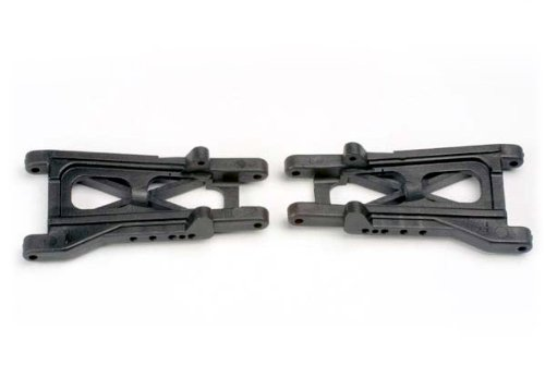 Traxxas 2555 Nitro Sport Suspension Arms Rear (2)