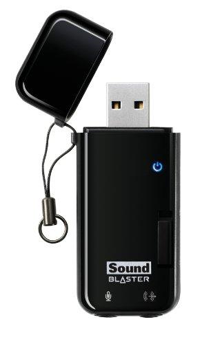 Sound Blaster