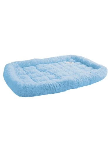 Comfort Mat Dog Bed by Max & Misty, XX-Small,