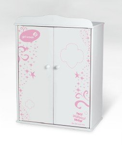 Nursery Decorations For Girls front-1043127