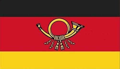u24-bandera-de-deutsche-post-boot-bandera-premium-calidad-50-x-75-cm
