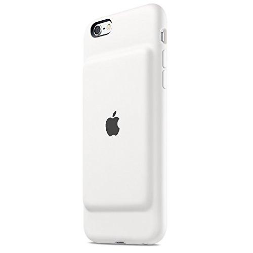 apple-custodia-smart-battery-per-iphone-6-6s-bianco