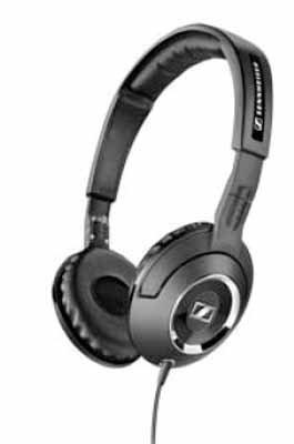 【国内正規品】 Sennheiser 密閉型ヘッドフォン HD 219 HD219