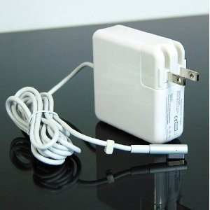 85w Power Supplier Adapter for Apple Macbook
