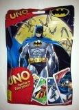 Batman - UNO - 1
