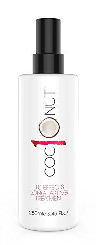 spray-protecteur-de-chaleur-a-la-noix-de-coco-10-actions-cheveux-secs-anti-frisottis-protection-uv-p