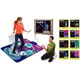 American Idol: Dance Showdown Plug 'N Play TV Dance Game