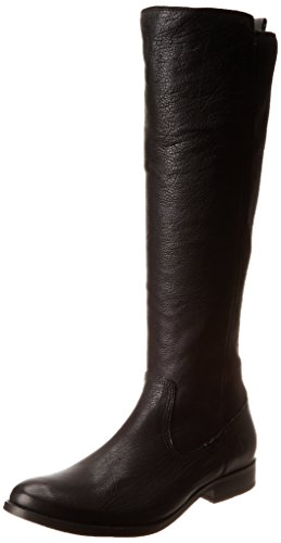 Remarkable FRYE Women's Molly Gore Tall Riding Boot,Black,11 M US 259 x 500 · 12 kB · jpeg