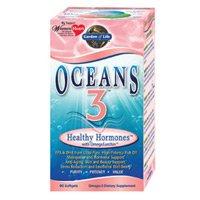 Oceans-3-Healthy-Hormones