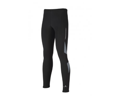 RONHILL Men's Advance Winter Tight
