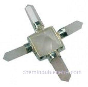 activateur-denergie-quartz-rose