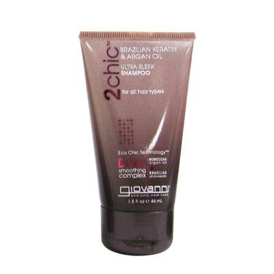 giovanni-organic-cosmetics-2chic-shampoo-with-keratin-and-argan-oil-15-oz-pack-of-4-by-giovanni-hair