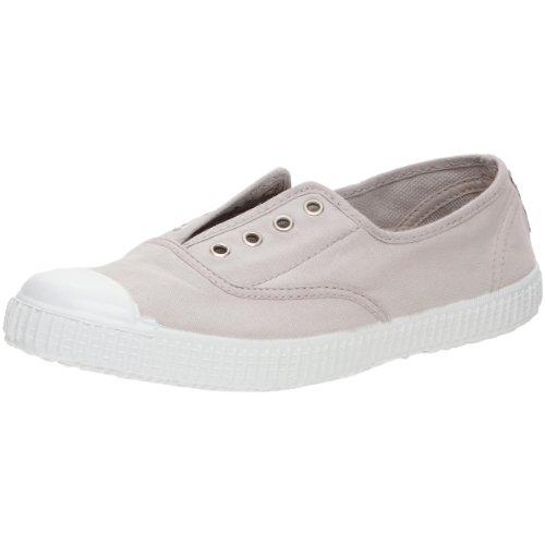 Chipie - Sneaker, Donna, Beige (Beige (Seigle 112)), 38