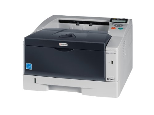 Kyocera Ecosys P2135dn A4 SW-Laserdrucker weiß