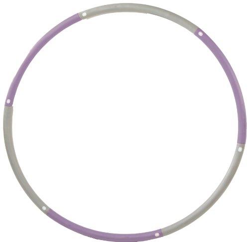 Stamina 2.5-Pound Fitness Hoop