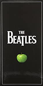 The Beatles (The Original Studio Recordings)
