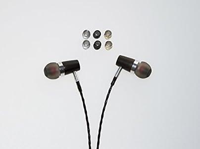 Best savings for  Rock Jaw Alfa Genus In Ear Headphones