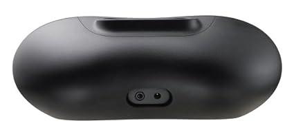 Logitech-S125-Portable-Ipod-Speaker