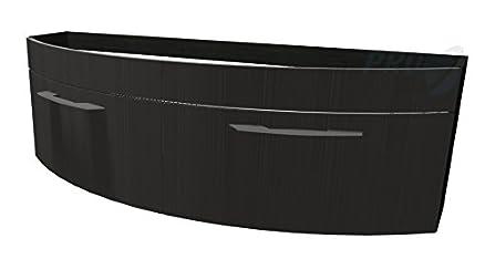 pelipal cassca–Mobile sottolavello-(CS wtusl 07) Mobili da bagno/Comfort n/153cm