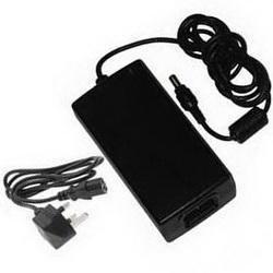 12V Netzteil / Ladegerät für Blackbox DM800HD Pro PVR