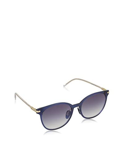 Tommy Hilfiger Gafas de Sol Polarized 1399/S IT (53 mm) Azul