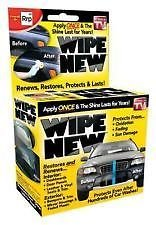 wipe-new-wipenew-as-seen-on-tv-auto-cleaner-trim-restorer-protects-shines