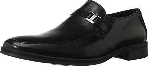 bruno-magli-mens-dress-loafer-black-13-m-us