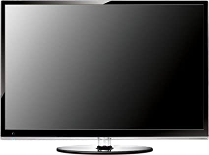 I-Grasp-19L20-19-inch-Full-HD-LED-TV