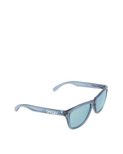 Oakley Occhiali da Sole 9013  9013 SUN03-291