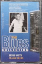 Classic Blues The Blues Collection