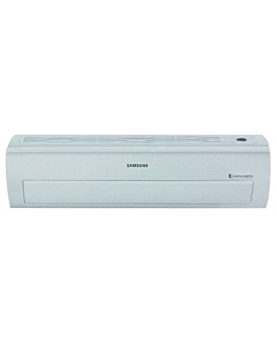 Samsung AR18HC5UXUQ 1.5 Ton 5 Star Split Air Conditioner