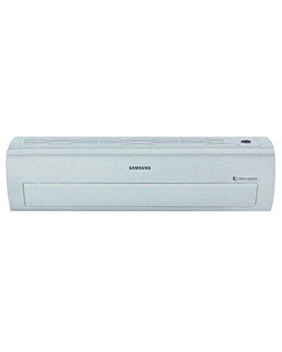 Samsung-AR18HC5UXUQ-1.5-Ton-5-Star-Split-Air-Conditioner