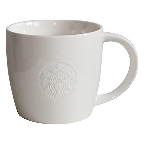 starbucks-kaffeetasse-weiss-tasse-coffee-cup-mug-classic-white-collectors-venti-20oz