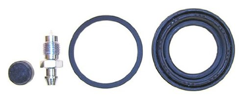 Nk 8833023 Repair Kit, Brake Calliper