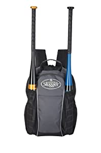 Buy Louisville Slugger EB 2014 Series 3 Stick Baseball Bag by Louisville Slugger