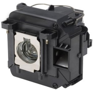 Epson ELPLP60 Replacement Lamp REPLACEMENT LAMP POWERLITE 92