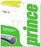 Prince(プリンス)【TOUR 17(ツアー17) 7J77506】硬式テニスガット(ストリングス)