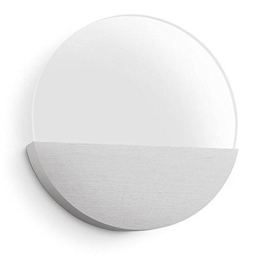 philips-myliving-countdown-aplique-led-iluminacion-de-interior-luz-blanca-calida-25-w-color-gris