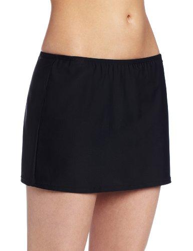Speedo Women's Active Swim Skirt  Core Compression