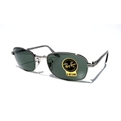 2ddc8e4a97 Ray Ban Side Street Rb 4057 Tortoise « Heritage Malta