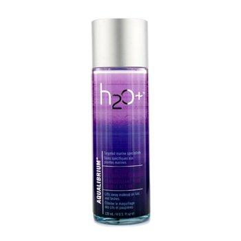 h2o-dual-action-eye-makeup-remover-133ml-45oz