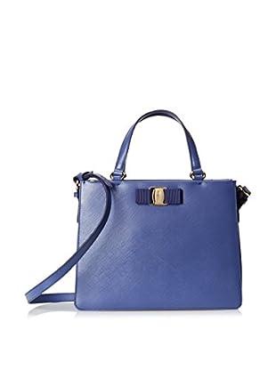 d6d20919273c Salvatore Ferragamo Handbags Sale - Styhunt - Page 68