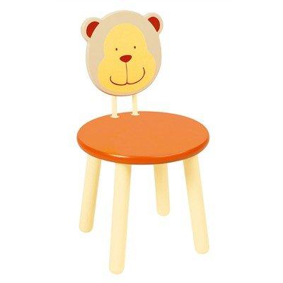 Moulin Roty Les Loustics Monkey Chair
