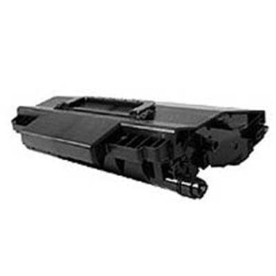 Samsung CLP-500RT SEE Transfer Belt Black 50K Color 12 5K Yield CLP-500 CLP-500N CLP-550 CLP-550NB0001AV5ZS : image