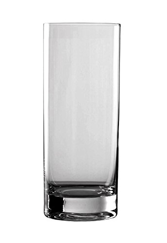 stolzle-lausitz-405-ml-cristal-sans-plomb-new-york-bar-long-drink-grand-verre-transparent