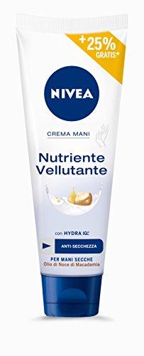 nivea-crema-mani-nutriente-vellutante-anti-secchezza-125-ml